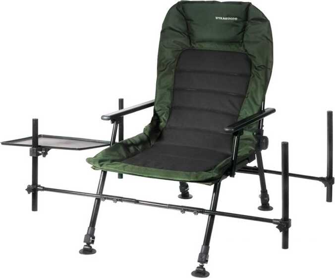 Trabucco Genius Pro Feeder Chair