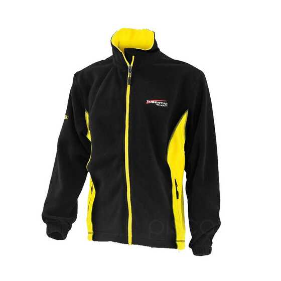 Tubertini Concept Evo Fleece Jacket