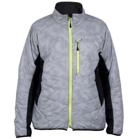 Shimano Veste Thermal Insulation