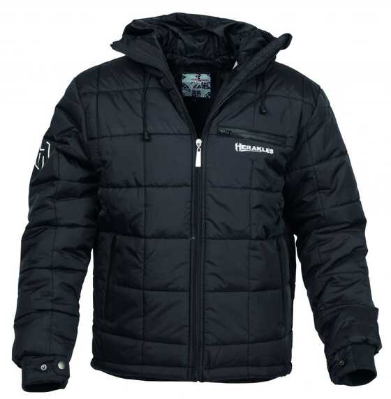 Herakles Veste Wind Proof