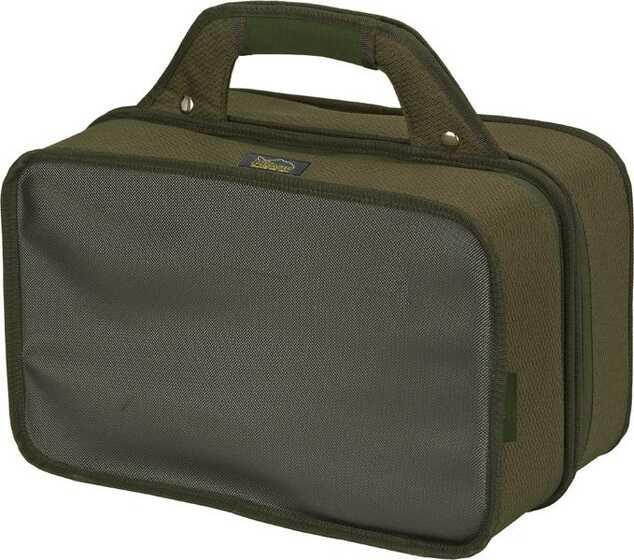 Kkarp Gladio Teck Bag