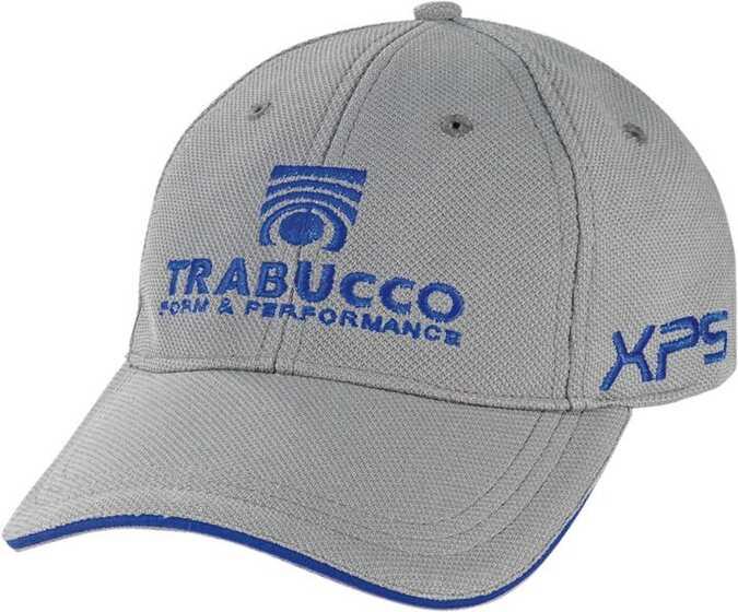 Trabucco GNT Dry-Tek Cap