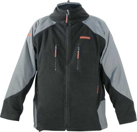 Trabucco GNT Polar Fleece