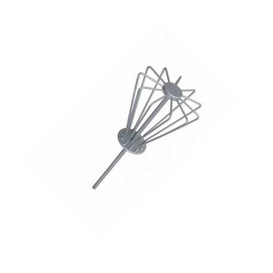 Browning Groundbait Whisk