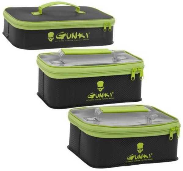 Gunki Safe Bag