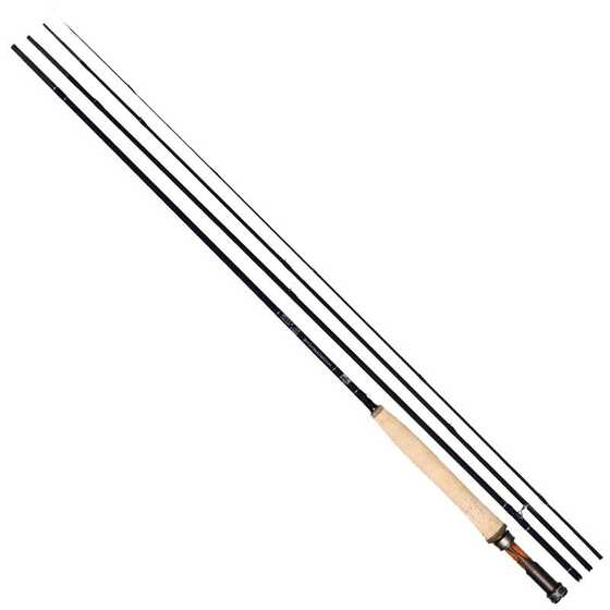 Rapture Hydropsyche ST Fly Rod