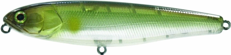 Illex Bonnie 95