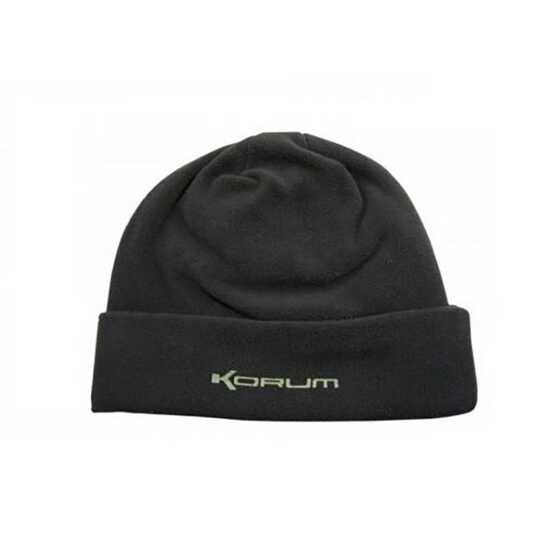 Korum Fleece Hat