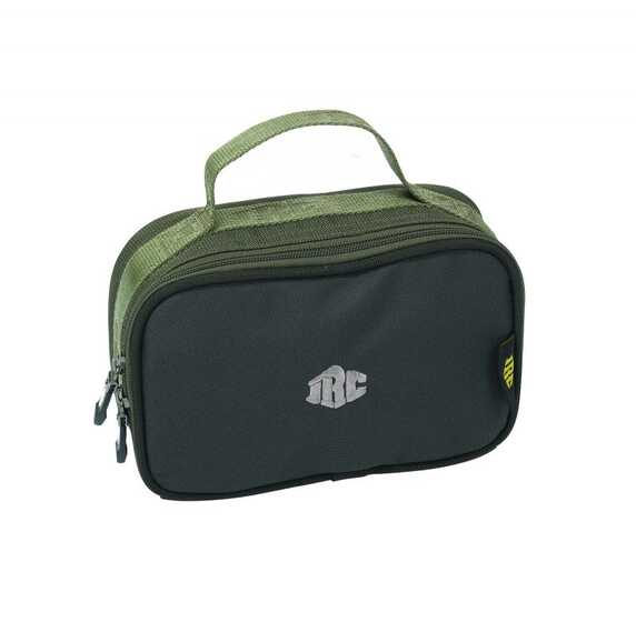 JRC Lead Accessory Bag