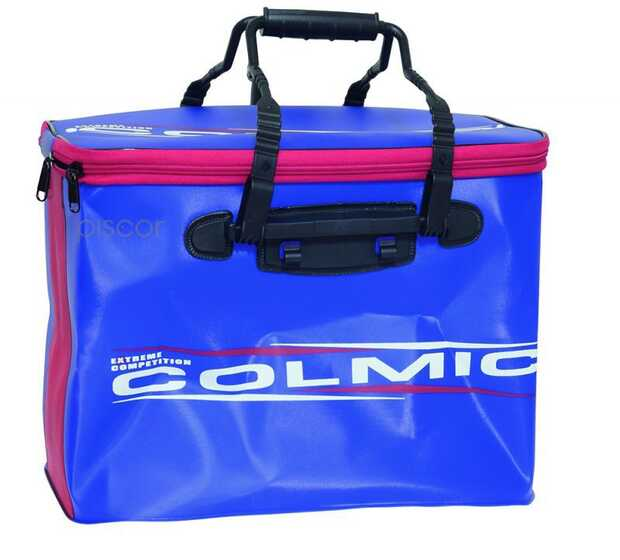 Colmic Borsa Lion Medium