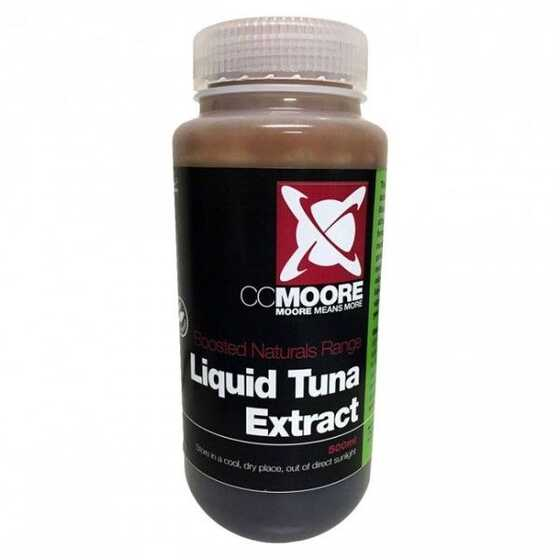 CC Moore Liquid Tuna Ext