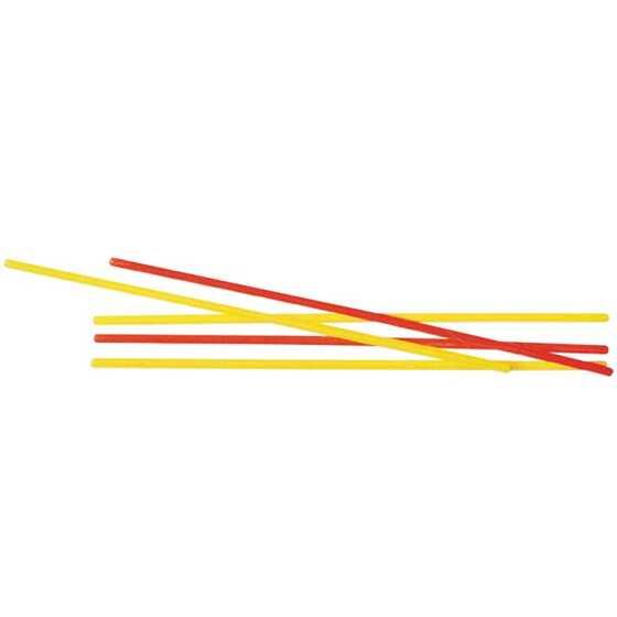 Sensas Antenne in Plastica Intercambiabili