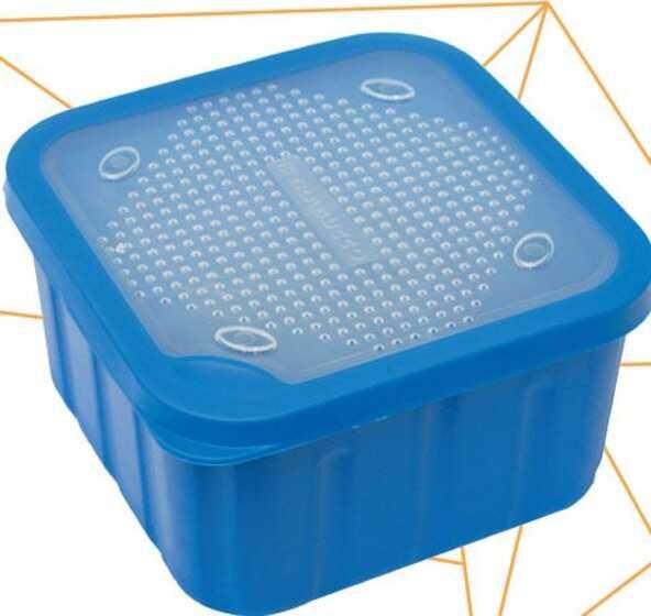 Trabucco Maggot Box Xps