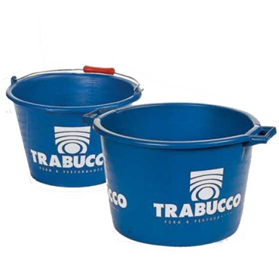 Trabucco Baquet