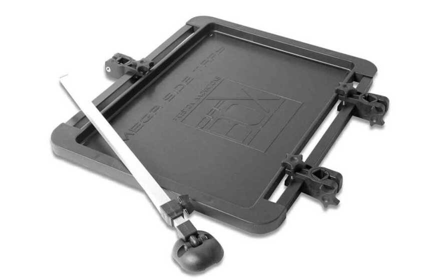 Preston Mega Side Tray
