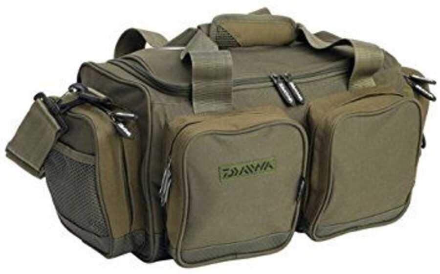 Daiwa Mission Carryalls