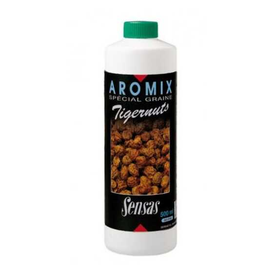 Sensas Aromix Tiger Slim