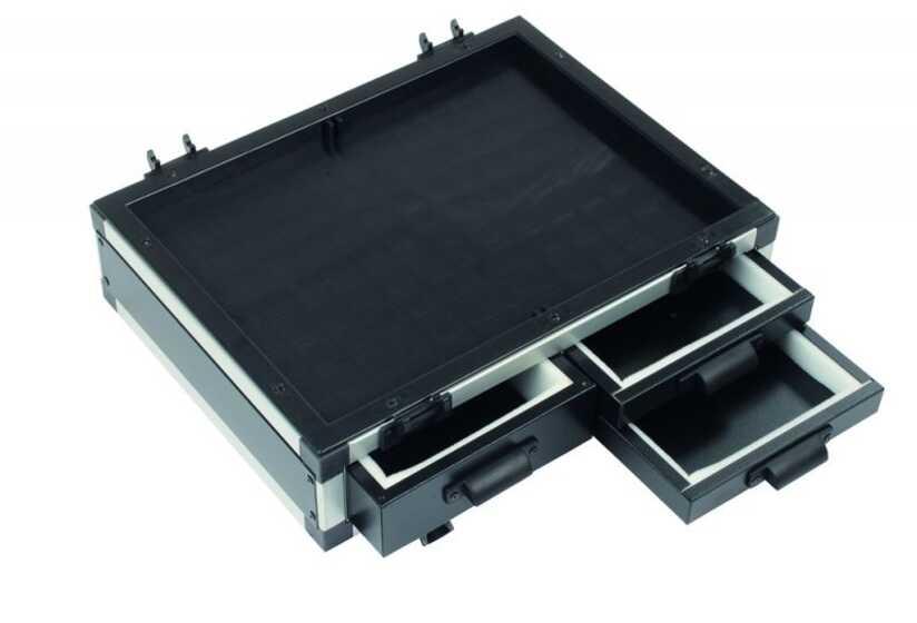 Colmic Modulo Alluminio h 10.5 cm