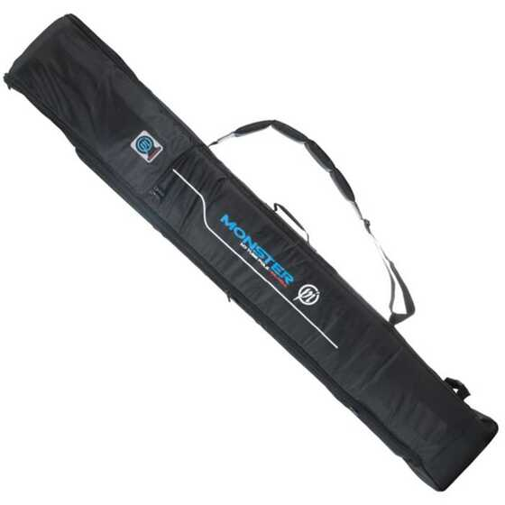 Preston Monster 10 Tube Pole Holdall