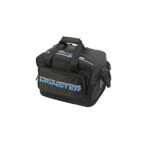 Preston Monster Bait Bag