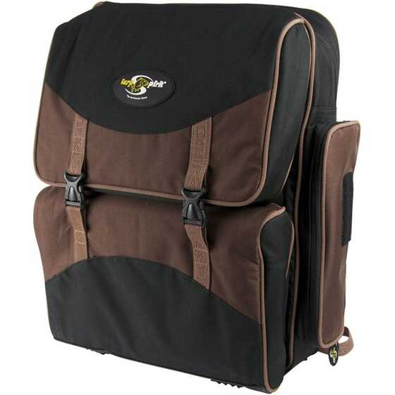 Carp Spirit Multi Bag Rugsack