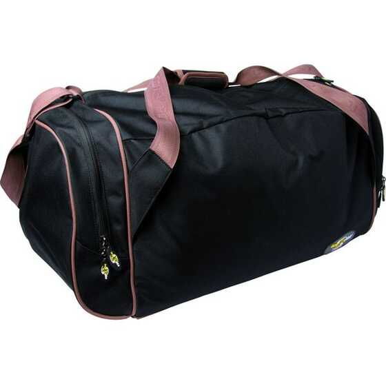Carp Spirit Carryall Bag