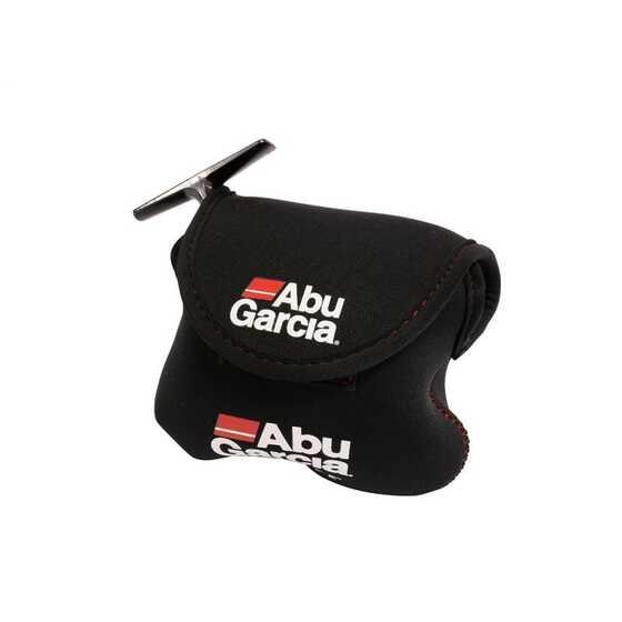 Abu Garcia Neoprene Case
