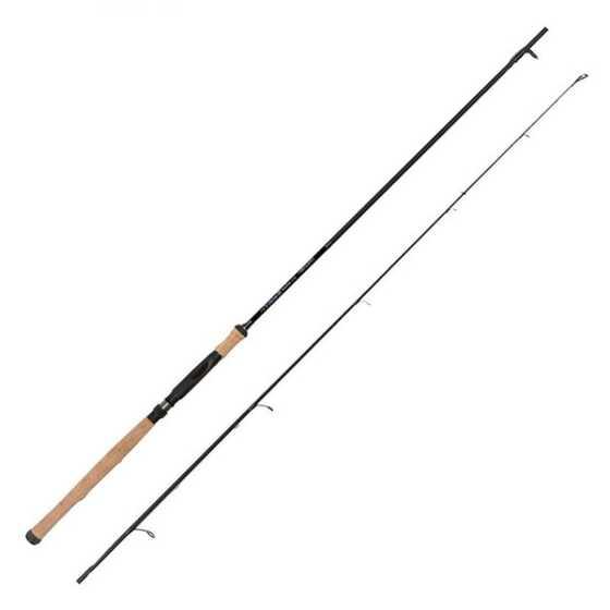 Nomura Haru 5-20 g
