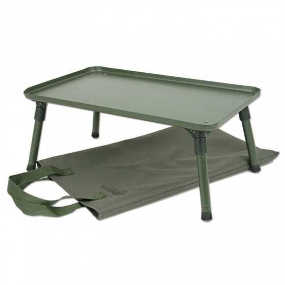 Shimano Olive Bivvy Table