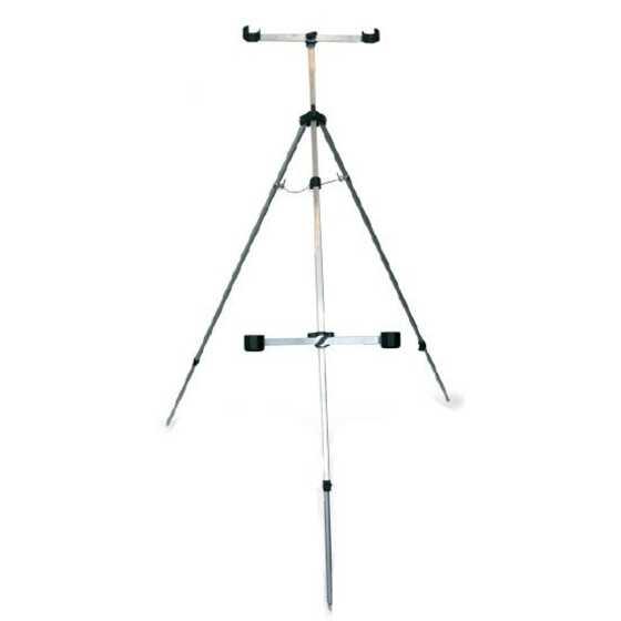Trabucco Overcast Rod Pod