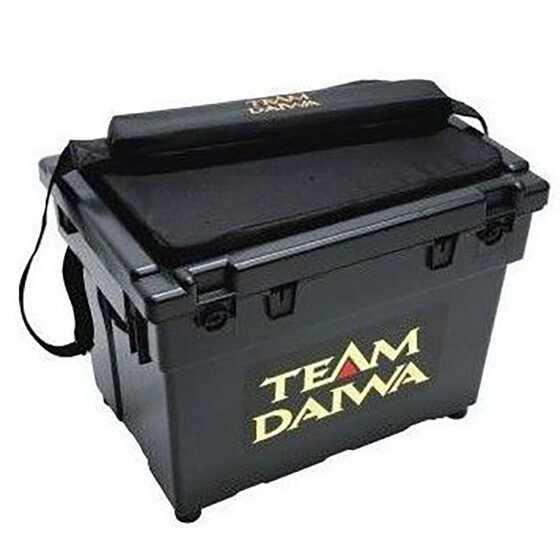 Daiwa Panier Seat Box