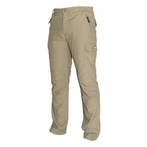 Tubertini Pantalone Lungo SW