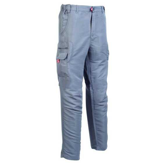 Colmic Pantalons Ripstop 200gr