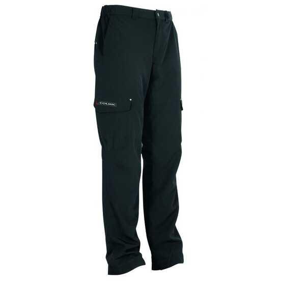 Colmic Pantalons Ripstop Spandex