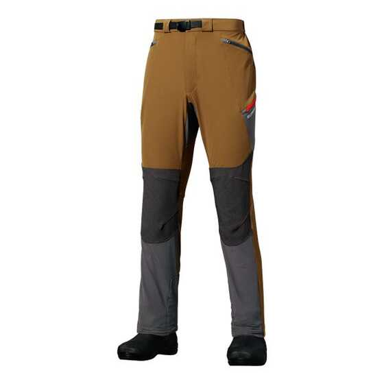Shimano Pantalons Water Repellent Stretch