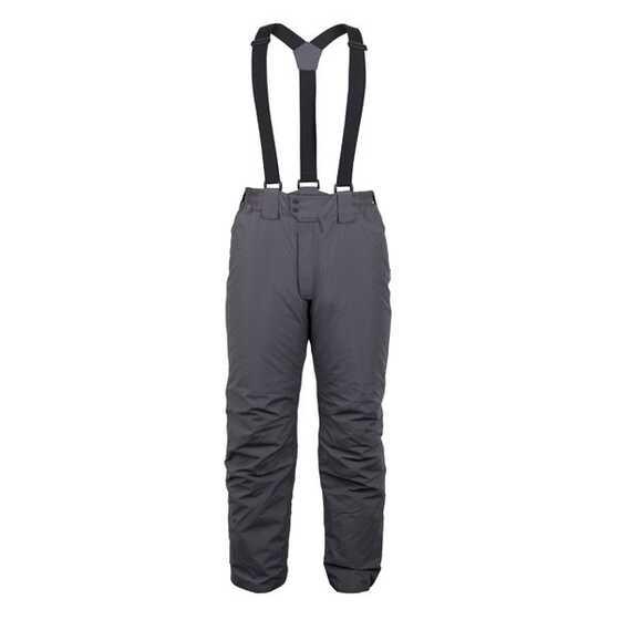 Shimano Pantalons XEFO Gore-Tex Cozy