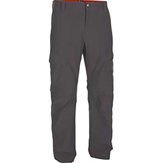 Shimano Pantalons Gore-Tex Basic