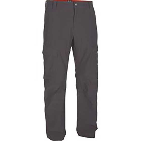 Shimano Pantalone Gore-Tex Basic