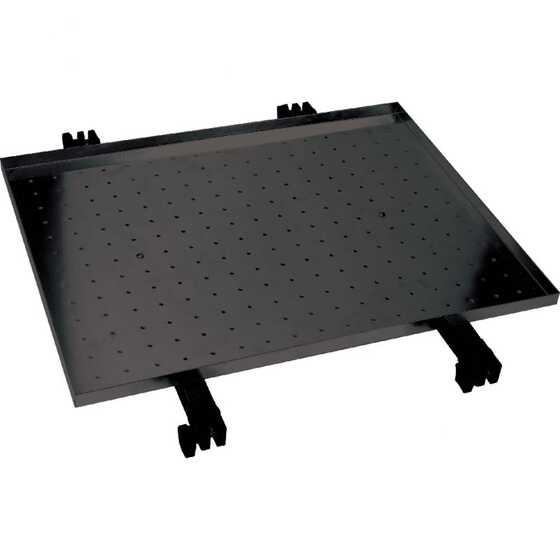 Trabucco Plataforma Porta Objetos