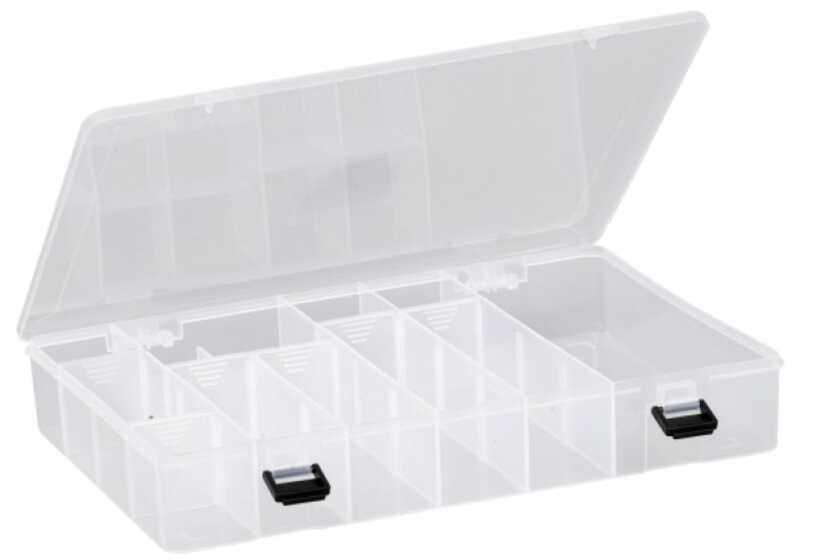 Pezon - Michel Pem Modular Box