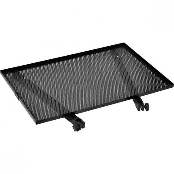 Trabucco XL Side tray