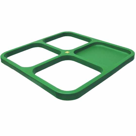 Trabucco Bait Box Holder Tray