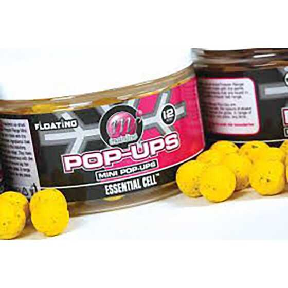 Mainline Pop-ups 15 mm Essential Cell