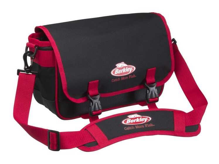 Berkley Power Bait Bag II S