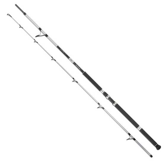 Daiwa Powermesh Catfish