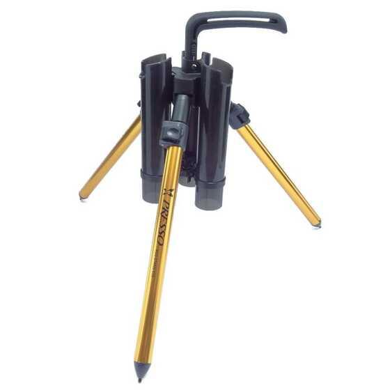 Daiwa Presso Rod Stand