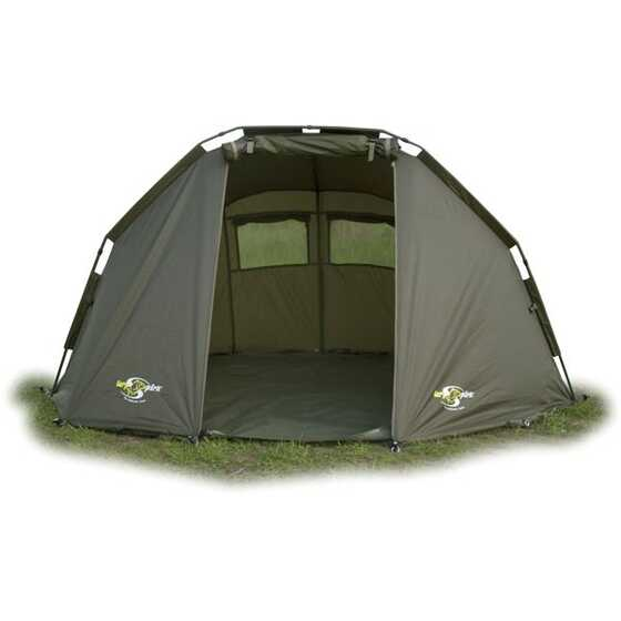 Carp Spirit Quick Dome