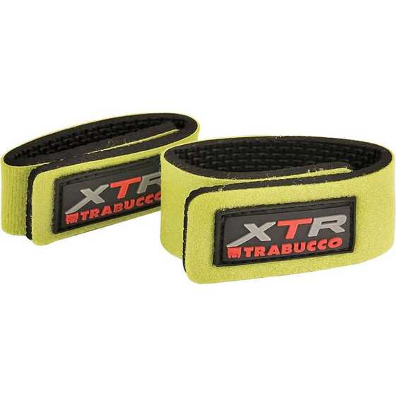 Trabucco Rod Belts