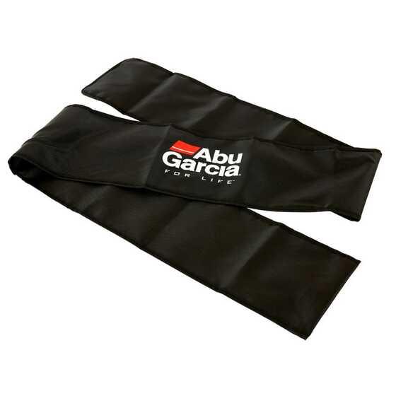 Abu Garcia Rod Cloth Bag