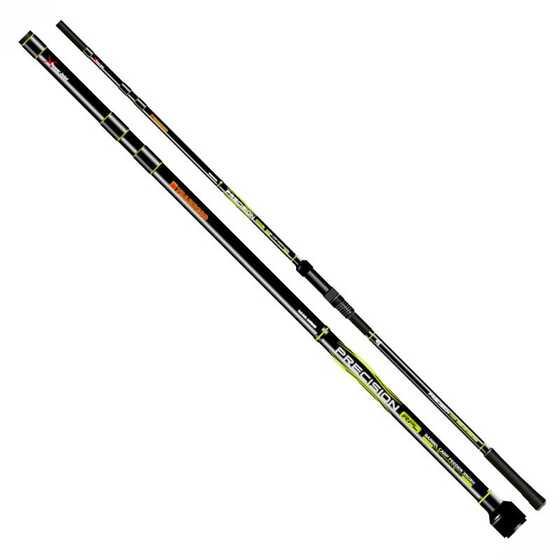 Trabucco Precision RPL Barbel + Carp Feeder